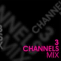 Purchase VA - 3 Channels Mix