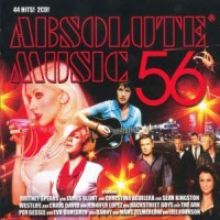 Purchase VA - Absolute Music 56 CD1