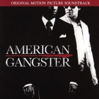 Purchase VA - American Gangster OST