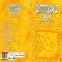 Purchase VA - Amnesia Ibiza: Cuarta Sesion Chill Out