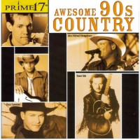 Purchase VA - Awesome 90s Country