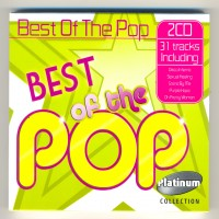 Purchase VA - Best Of The Pop CD1