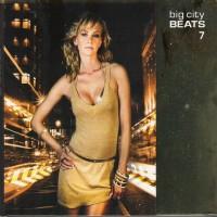 Purchase VA - Big City Beats 7 CD2