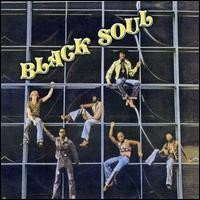 Purchase VA - VA - Black Soul CD2