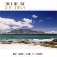 Purchase VA - Chill House Cape Town
