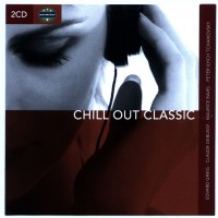 Purchase VA - Chill Out Classic CD1