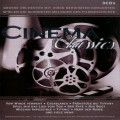 Purchase VA - Cinema Classics CD3 Mp3 Download
