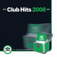 Purchase VA - Club Hits 2008 CD1