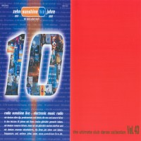 Purchase VA - Club Sounds Vol.43 CD1