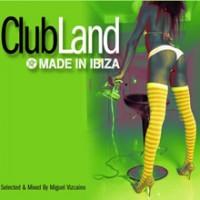 Purchase VA - Clubland Made In Ibiza