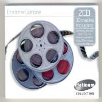 Purchase VA - Colonne Sonore CD1