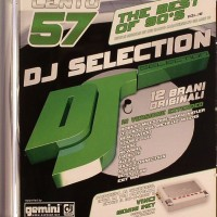 Purchase VA - DJ Selection 157 (The Best Of 90s Vol.18)