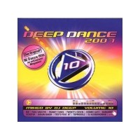 Purchase VA - Deep Dance Vol.10