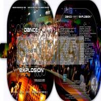 Purchase VA - Dance Beat Explosion Vol.36 (Bootleg)