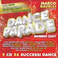 Purchase VA - Dance Parade Inverno 2007 CD1