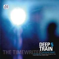 Purchase VA - Deep Train 5 - Sensual Dawn