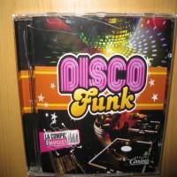 Purchase VA - Disco Funk