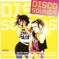 Purchase VA - Disco Sounds Vol.1 CD1