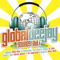 Purchase VA - Global Deejay Sounds Vol.1