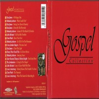 Purchase VA - Gospel Collection