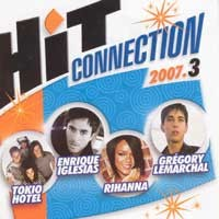 Purchase VA - Hit Connection 2007 Volume 3