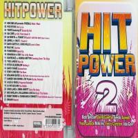 Purchase VA - Hitpower 2