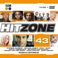 Purchase VA - Hitzone 43
