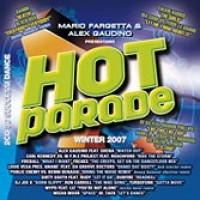 Purchase VA - Hot Parade Winter 2007 CD1