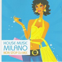 Purchase VA - House Music Milano