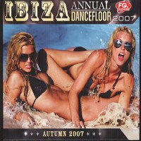 Purchase VA - Ibiza Annual Dancefloor 2007 CD1