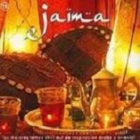 Purchase VA - VA - Jaima Inspiracion Arabe Y Oriental