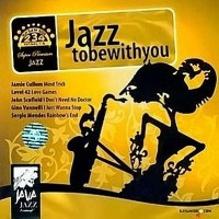 Purchase VA - Jazz to Be with You
