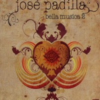 Purchase VA - Jose Padilla Bella Musica 2