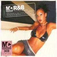 Purchase VA - Mastercuts-R&B-(MCUTCD20) CD1
