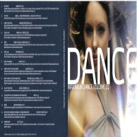Purchase VA - Maximum Dance Vol 11 Bootleg