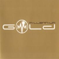 Purchase VA - Millennium Gold