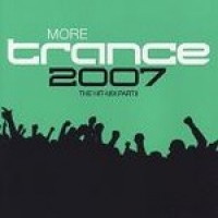 Purchase VA - More Trance 2007 (The Hit-Mix Part II)