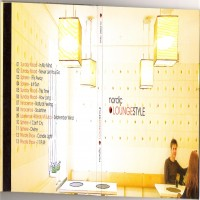 Purchase VA - Nordic Loungestyle