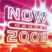 Purchase VA - Now Dance 2008 CD1