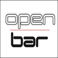 Purchase VA - Open Bar Unreleased