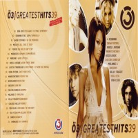 Purchase VA - OE3 Greatest Hits Vol.39