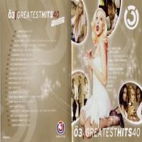 Purchase VA - OE3 Greatest Hits Vol.40