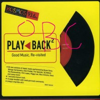 Purchase VA - Play Back Vol.2 CD1