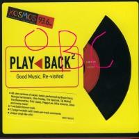 Purchase VA - Play Back Vol.2 CD2