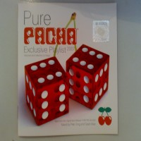 Purchase VA - Pure Pacha Exclusive Playlist 2007 (Selected And Edited By DJ Magic)