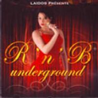 Purchase VA - R'N'B Underground