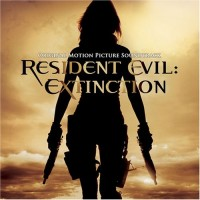 Purchase VA - Resident Evil: Extinction