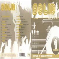Purchase VA - Solid Kult Vol 1