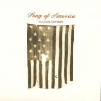Purchase VA - Song Of America CD1