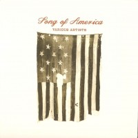 Purchase VA - Song Of America CD3